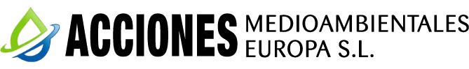 Acciones Medioambientales Europa