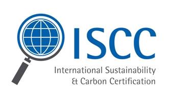 logo_iscc